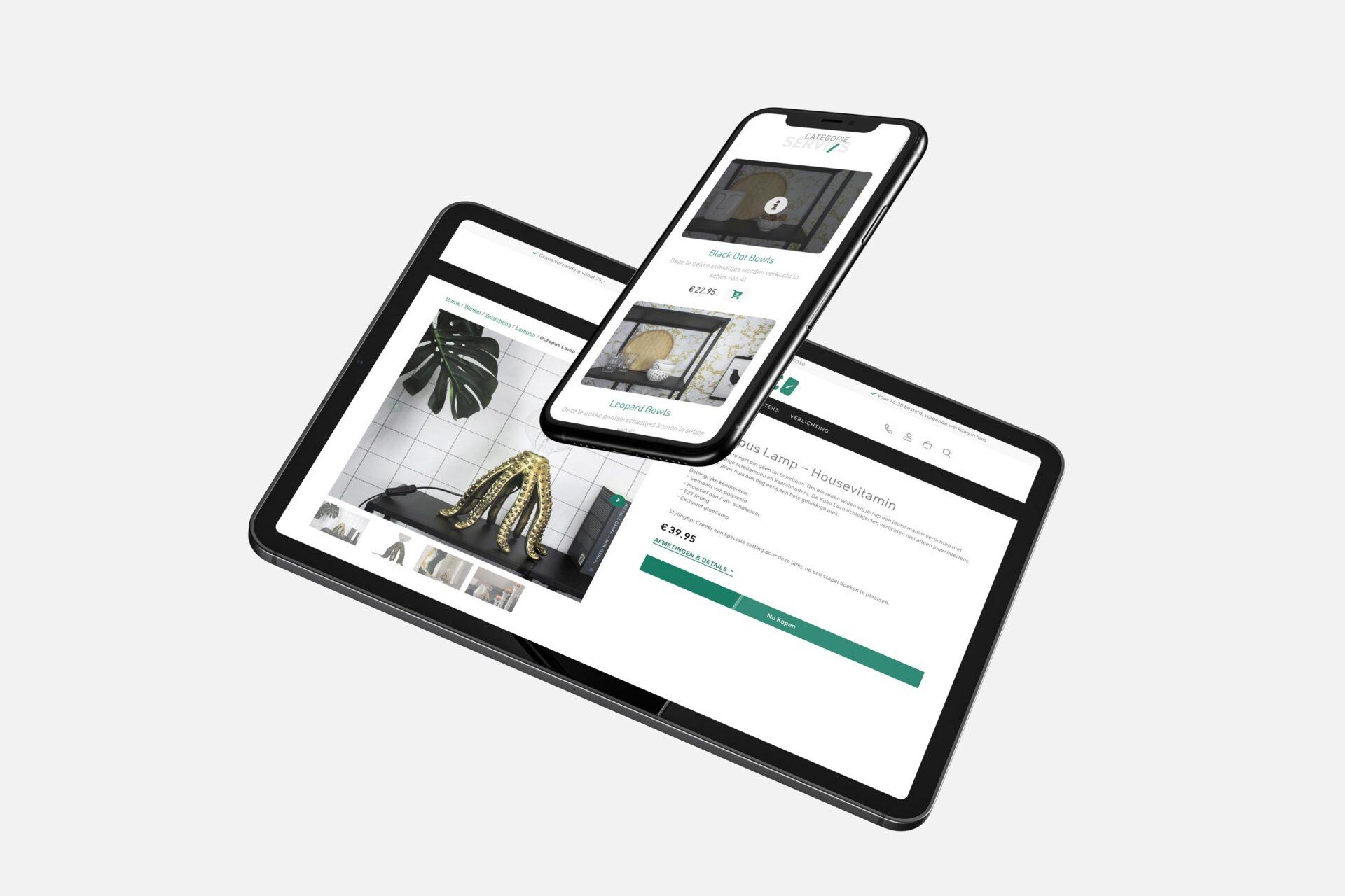 koko-loco-web-shop