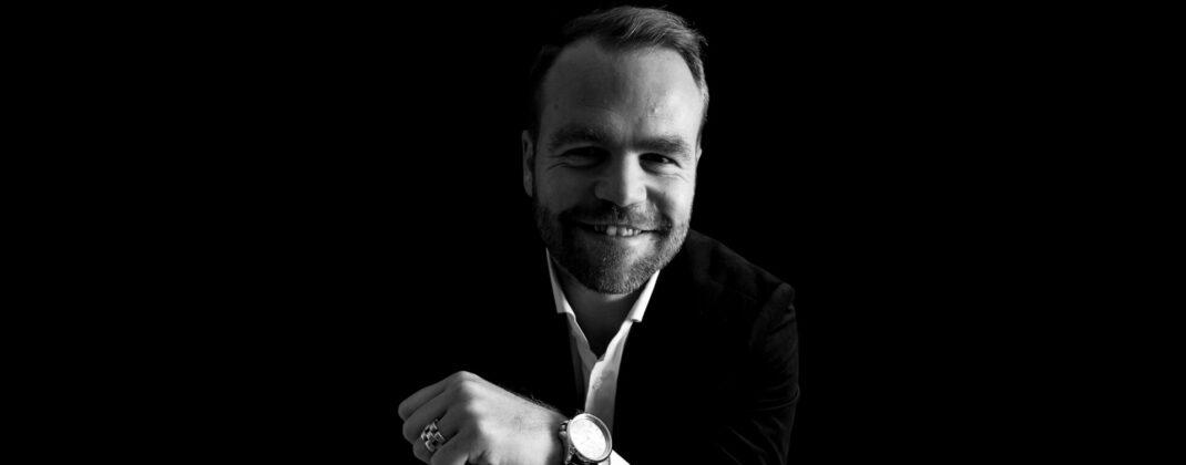 Interview WWF Haaglanden met Ivo over Operatie Jonas
