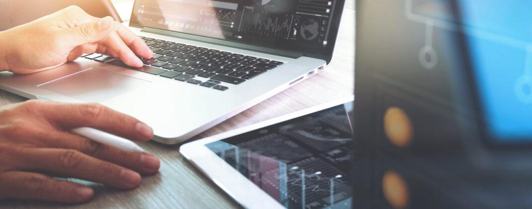 Hoe vindbaar is jouw website? SEO-specialist Jaap geeft antwoord